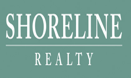 Launch shoreline realty for Brother shuckers fish house