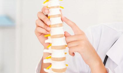 Life Line Chiropractic