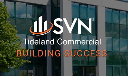 SVN Tideland Commercial