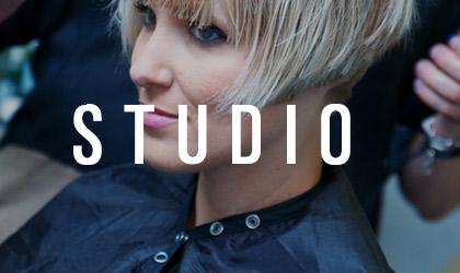 Hypnotic Hair Studio