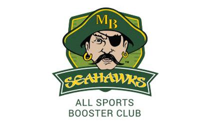 Myrtle Beach Booster Club