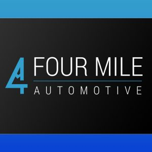 Four Mile Automotive