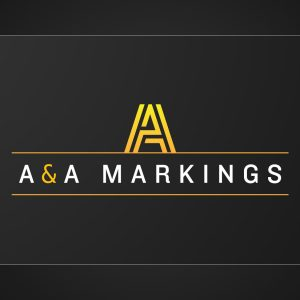 A&A Markings