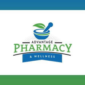 Advantage Pharmacy & Wellness