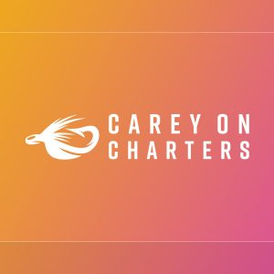Carey On Charters