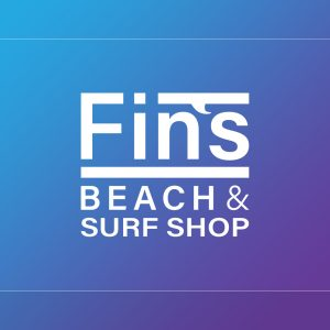 Fin's Beach & Surf Shop