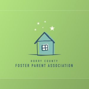 Horry County Foster Parent Association