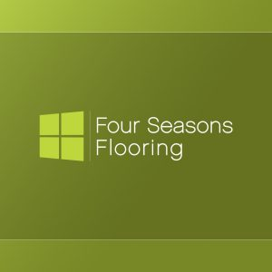 Four Seasons Flooring