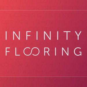 Infinity Flooring