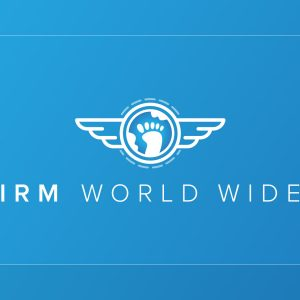 IRM World Wide