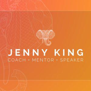 Jenny King