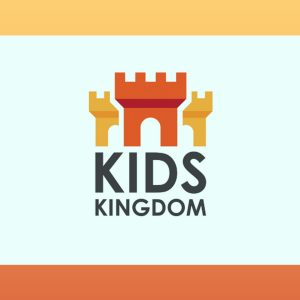 Kids Kingdown