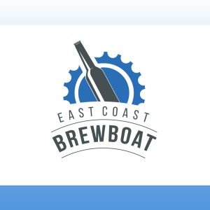 East Coast Brewboat