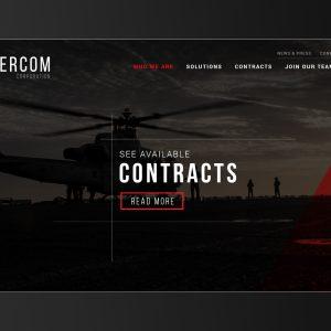Mercom Corporation