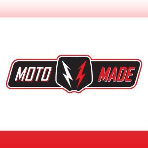 Motomade