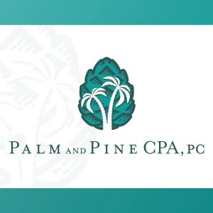 Palm And Pine CPA, PC