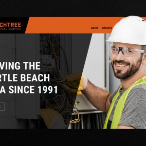 Peachtree Electrical Service