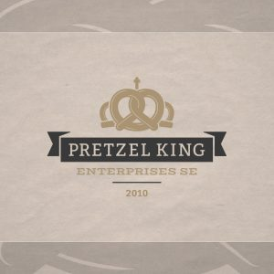 Pretzel King Enterprises SE