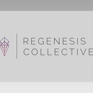 Regenesis Collective