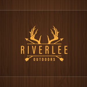 Riverlee Outdoors