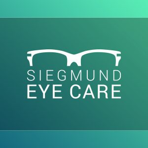 Siegmund Eye Care