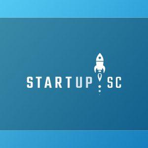 Startup SC