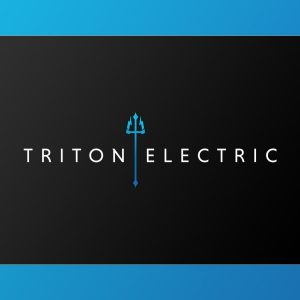 Triton Electric