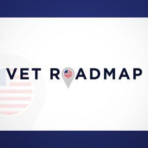 Vet Roadmap