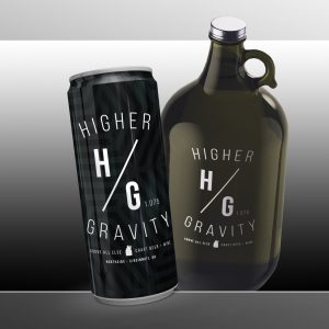 higher-graivty-misc