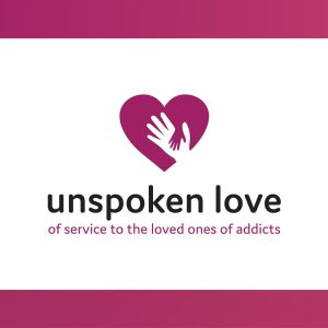 UnspokenLove-Logo