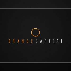Orange-Capital-Logo