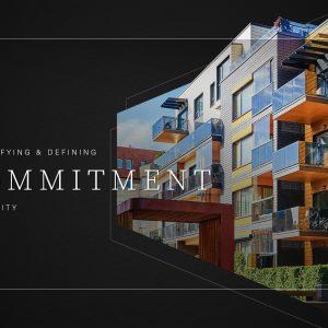 Orange-Capital-Website